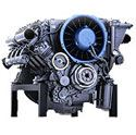 Picture for category 413 Engines