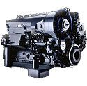 Picture for category 913 Engines