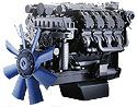 Picture for category 1015 Engines