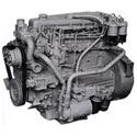 Picture for category 6.354 Engines