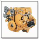 caterpillar engine parts caterpillar 3100 series engines