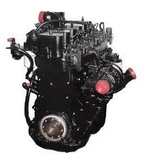 Cummins N14 Engine