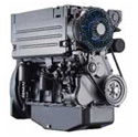 Deutz Parts and Engines