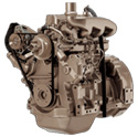 Parts for John Deere Engines