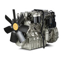 Perkins Parts and Engines