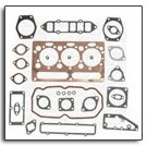 Deutz 1015 cylinder head gaskets