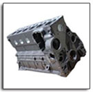 Deutz 912 cylinder blocks