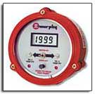 MDTM89 Dual Temperature Switchgage
