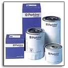 Perkins 400 air filters