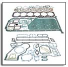 Perkins 400 overhaul engine gasket sets