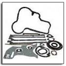Perkins 4.236 lower engine gasket sets