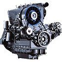Picture for category 912 Engines