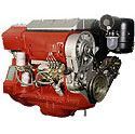 Picture for category 914 Engines