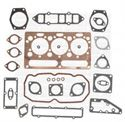 Picture for category Cylinder Head Gaskets