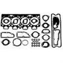 Picture for category Upper Gasket Sets