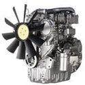 Picture for category 3.152 Engines