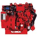Picture for category Diesel Generators