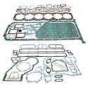 Picture for category Overhaul Gasket Sets