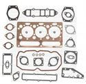 Picture for category Cylinder Heads