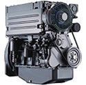 Picture for category 1011 Engines