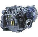 Picture for category 1012 Engines