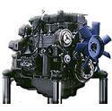Picture for category 1013 Engines
