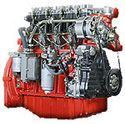 Picture for category 2011 Engines