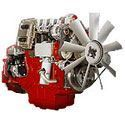 Picture for category 2012 Engines