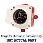 EL150K1-LF-BC (15700493): Murphy Liquid Level Gauge