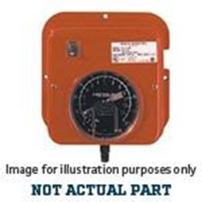 OPLC-S-600 (05700840)