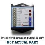 SS300-LF-12 (20700168): Murphy Electronic Speed Switch