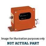 VS2-LC (20000030): Murphy Shock and Vibration Switch