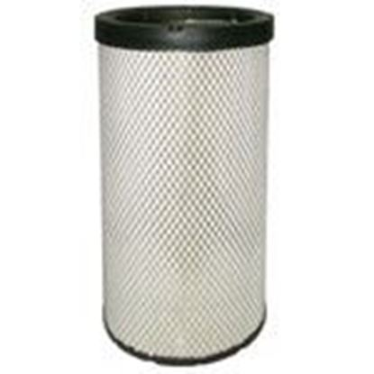 Air Filter | C15 | Caterpillar Parts | Diesel Parts Direct