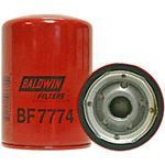 DS-23530641: Detroit Diesel Fuel Filter