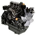 Picture for category Industrial Engines