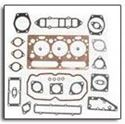 Picture for category Cylinder Heads and Gasket Sets
