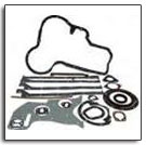 Detroit Diesel 149 Series Lower End Gasket