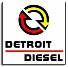 Parts and Service Manuals for Detroit Diesel 8.2 Liter Engines