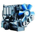 Starters for Deutz 1008 engines