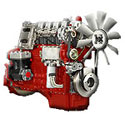 Starters for Deutz 2013 engines