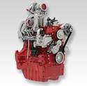 Deutz TCD 2.9 engines