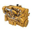 Parts for Caterpillar Engines