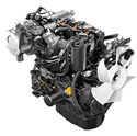 Yanmar Parts and Engines