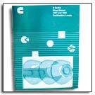 Cummins Service Manual | NT855 | Big Cam | Diesel Parts Direct